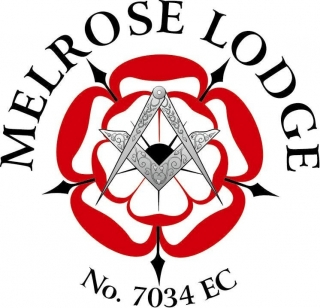 Melrose Mobile Logo