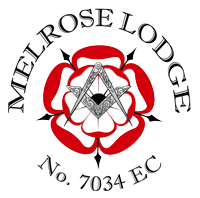 Melrose-Lodge