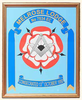 Melrose-Lodge-Banner