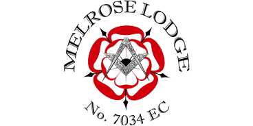 Melrose lodge No. 7034