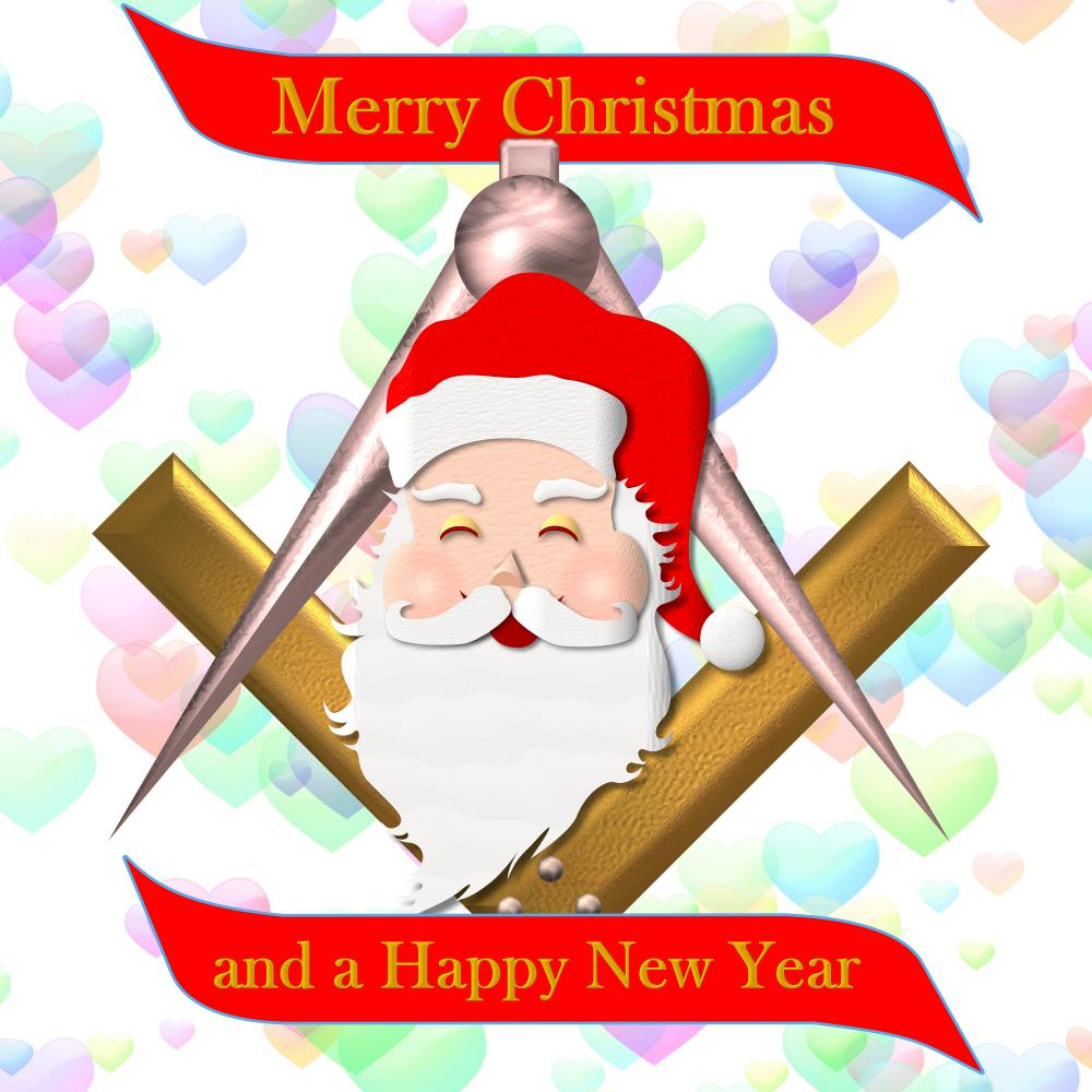 News letters melrose lodge no 7034 ec seasons greetings 2017 2018 m4hsunfo Image collections